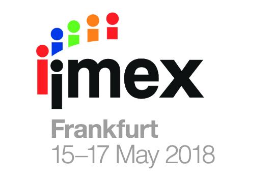 Targi turystyczne IMEX