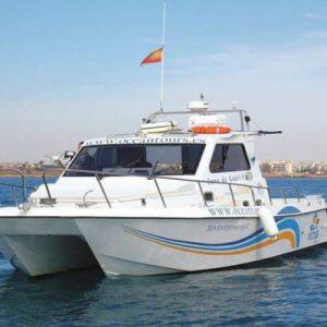 Alquiler de barcos, actividades nauticas, torrevieja, Guardamar, La Mata, Campoamor, Cabo Roig, Alicante, Santa Pola, La Zenia