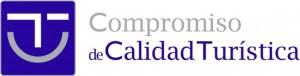 logo_sicted