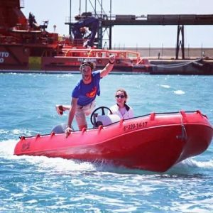 alquiler de lanchas en torrevieja actividades nauticas, torrevieja, Guardamar, La Mata, Campoamor, Cabo Roig, Alicante, Santa Pola, La Zenia