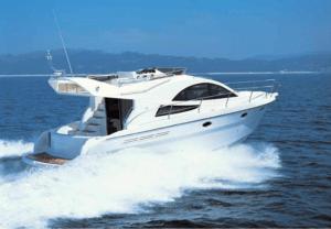 actividades nauticas, torrevieja, Guardamar, La Mata, Campoamor, Cabo Roig, Alicante, Santa Pola, La Zenia