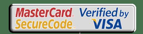Certificado Visa y Master card