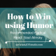 Win-Using-Humor-Saul-Alinsky