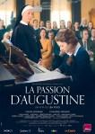 passion_d_augustine