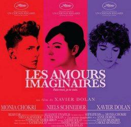 cinema-alliance-française-sabadell-dolan-amours