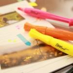 【火曜サプライズ  】HYDEが買ったパンダの筆箱『リヒトラブ スタンド ペンケース プニラボ パンダ』のお取り寄せ・通販方法