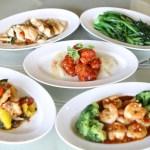 【エブリィ 】おかき『海鮮おこげ』シャウウェイさんのレシピ every.  2021/3/5放送