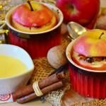 【ヒルナンデス! 何者さん】焼きりんご 神戸『あら、りんご。(a la ringo)』のお店・メニューを紹介 2020/11/25放送