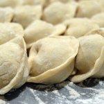 【王様のブランチ】中国の本場の発酵白菜を使った水餃子 御徒町『老酒舗』のお店はどこ?『マイベスト餃子』