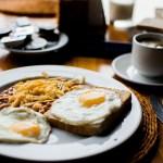 【マツコの知らない世界】究極の煮卵 人形町『玉ひで』のお店はどこ?『ゆで卵の世界』2019/6/11放送