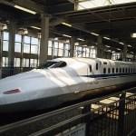 【ナニコレ珍百景】ホテルで電車の運転シュミレーター体験『横浜ベイホテル東急』の場所・予約情報 2021/8/1放送