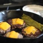 【マツコの知らない世界】肉汁あふれる!豚のハンバーグ『南ぬ豚 網脂ハンバーグ』の通販お取り寄せ情報