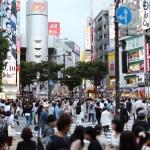 【かみひとえで紹介 渋谷おい6】回鍋肉『ニイハオ』のお店・メニューを紹介『渋谷で1番美味しいお店 おい6』2020/3/23放送