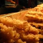 【出川哲朗の充電させてもらえませんか? 静岡】海鮮巨大かき揚げ丼・ニコニコ丼『魚河岸 丸天』のお店はどこ?