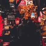 【それって!?実際どうなの課 調布】特大有頭エビフライ定食『豚珍館』のお店はどこ?『森三中大島 バカヤロウ飯』2019/9/18放送