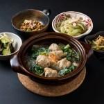 【マツコの知らない世界】味噌鍋の素『とり野菜みそ』の通販お取り寄せ情報