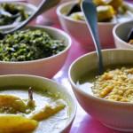 【火曜サプライズ 人形町】タイ料理・マッサマンカレー『ワンチャン』のお店はどこ?メニューを紹介『中村七之助・鶴松 アポなし』
