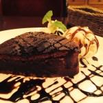 【王様のブランチ リポバト】チョコレート デザートブッフェ4,200円! ウェスティンホテル東京『ザ・ラウンジ』のお店はどこ?