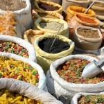 【所さんお届けモノです! 】世界美食ランキング1位のペルー料理 大久保『ワンチャコ(HUANCHACO)』のお店・メニューを紹介 2020/3/22放送