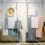 【有吉ゼミ】お風呂の汚れ『過炭酸ナトリウム』の通販方法