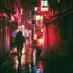 【アナザースカイII 奄美大島】山口智充・ぐっさん 島唄『喜多八』のお店・メニューを紹介