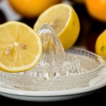 【ハナタカ】レモン料理店 神田 『SETOUCHI 檸檬食堂』のお店・メニューを紹介  日本人の3割しか知らないこと 2020/11/19放送