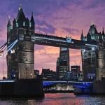 【火曜サプライズ ロンドン】ウエンツ瑛士・ヒロミが巡ったスポット・場所のまとめ『ハーウッドアームズ/こや/THE ARAKI/シンプソンズ・イン・ザ・ストランド』