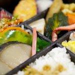 【人生の楽園 元ナースの優しい惣菜店】横浜市金沢区『ままぐらんど』の場所を紹介