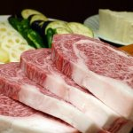 【イット!】お肉の特売! 勝どき『あんず お肉の工場直売所』のお店・メニューを紹介