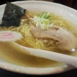 【有吉弘行のダレトク!?で再現したラーメン 鷺ノ宮】さまぁ〜ずが食べた『らぁ麺 すぎ本』のお店はどこ?