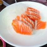 【ノンストップ!】『一口サイズのちらし寿司』のレシピ・作り方『検索! きょうの おしゃレシピ』