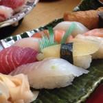 【せっかくグルメ! 寿司】ギャル曽根が食べた 札幌時計台『四季 花まる』 のお店はどこ?メニューを紹介