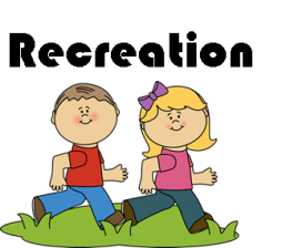 5Recreation