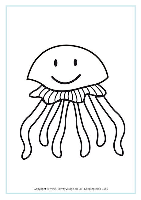 sea creatures sea creature colouring pages animal colouring pages