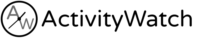 Activity Watch logo
