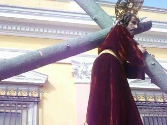 38 Velacion de Jesus Nazareno de San Juan de dios (17)