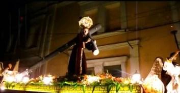 38 Velacion de Jesus Nazareno de San Juan de dios (6)