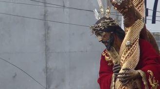 Jesus de las 3 Potencias (3)