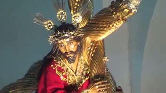 Jesus de las 3 Potencias (33)