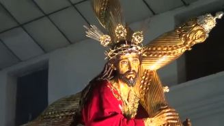 Jesus de las 3 Potencias (6)