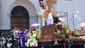 Nazareno Antigueño (37)