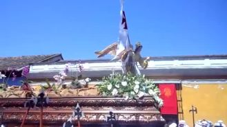 Nazareno Antigueño (6)