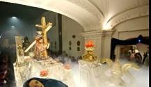 Prosecion de Jesu de santa Ana (7)