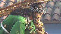Prosecion de Jesus de la caida (22)