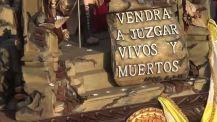Prosecion de Jesus de la caida (25)