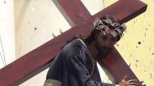 Prosecion de Jesus del consuelo (14)