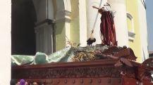 Prosecion de Jesus del consuelo (3)