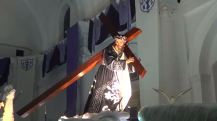 Prosecion de Jesus del consuelo (45)