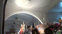 Prosecion de Jesus Nazareno de san jose (13)