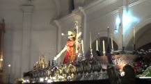 Prosecion de Jesus Nazareno de san jose (17)